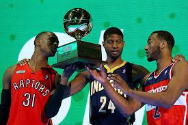 dunk champs