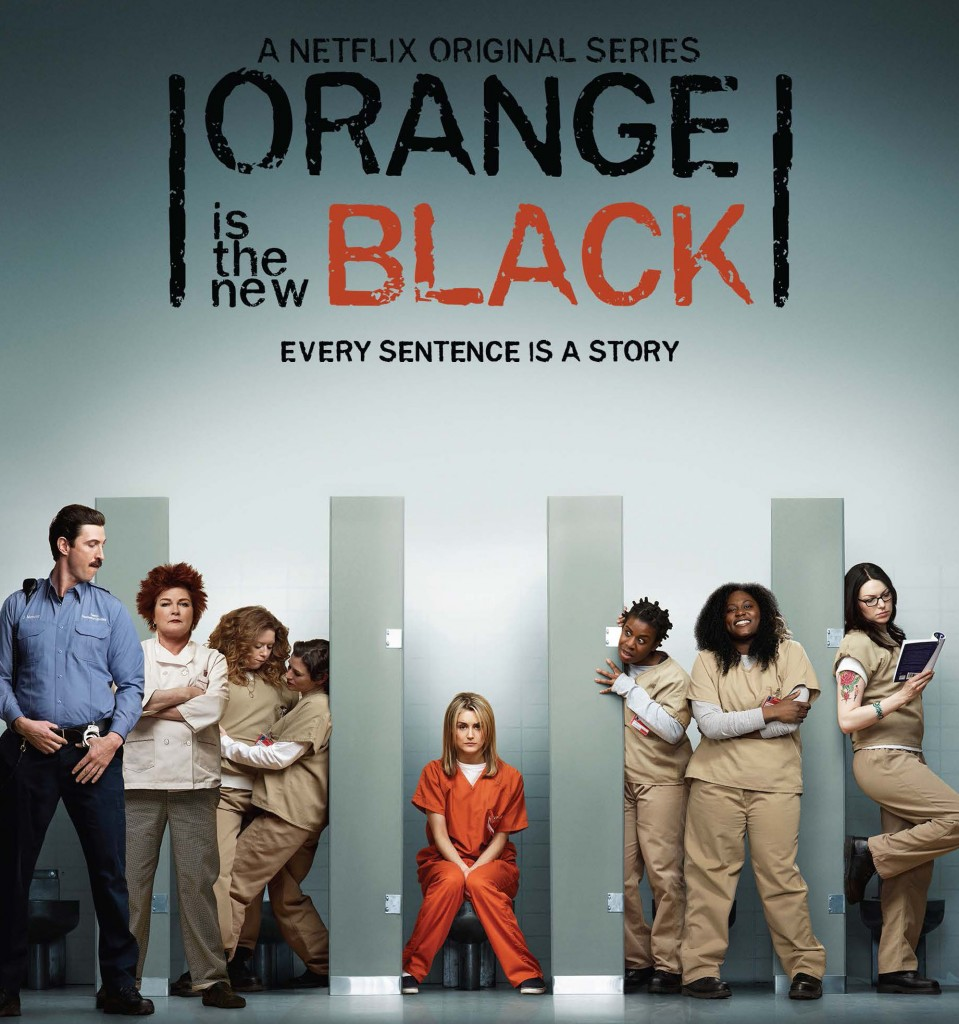 Orange-is-the-New-Black-02-poster1-e1374452170612-959x1024