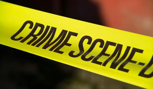 crime-scene2