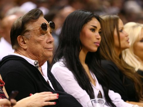 donald-sterling-los-angeles-clippers-owner (1)