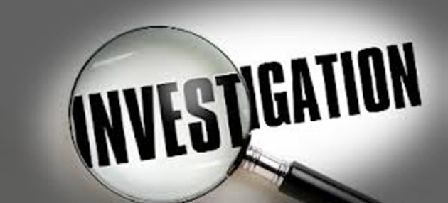 investigation-630x286