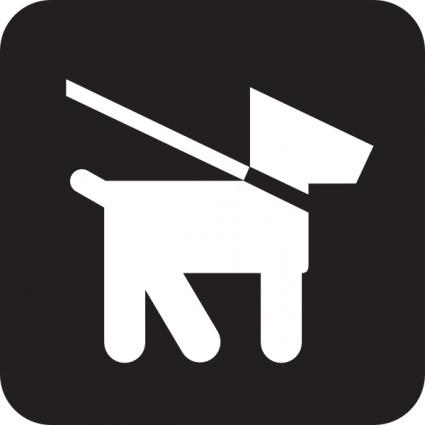 keep-dogs-on-leash-clip-art