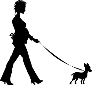 lady_walking_her_dog_on_a_leash_0515-1101-2617-4240_SMU