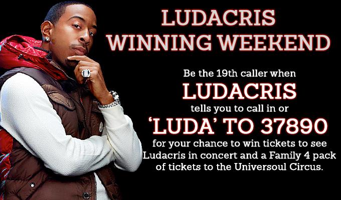 ludacris_weekend