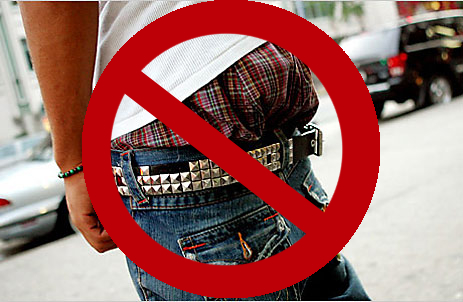 sagging-pants-no