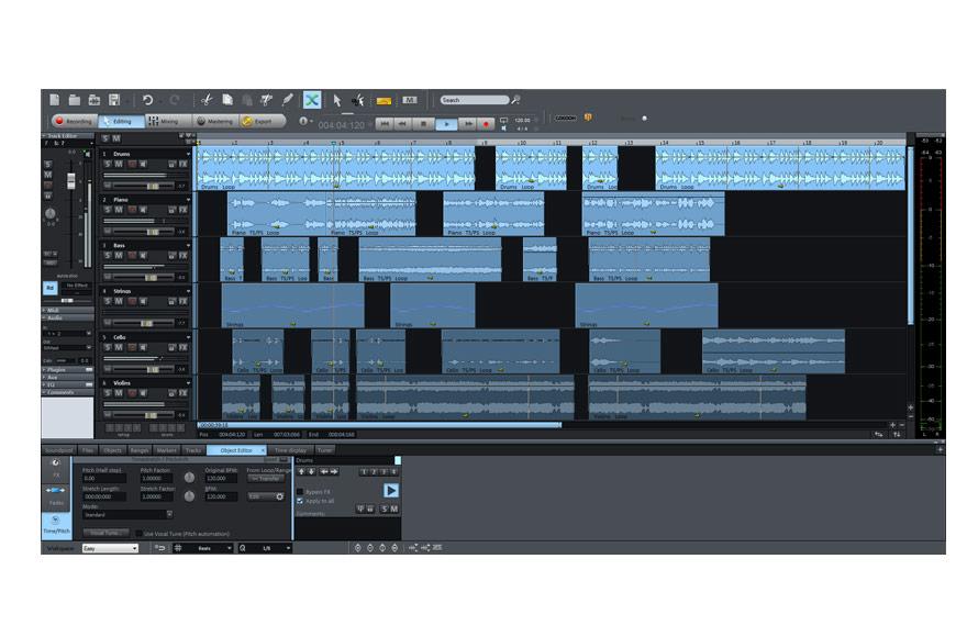grafik-880-samplitude-music-studio-2014-en