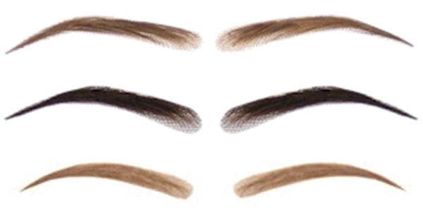 Lace-front-eyebrows