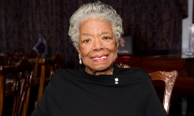 uptown-maya-angelou-national-book-foundation-award