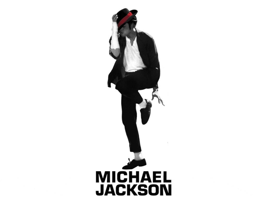 Michael-Jackson-moonwalk-9352741-1024-768