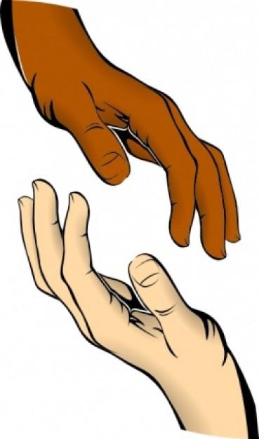 touching-hands-clip-art_426150