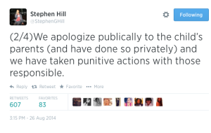 Stephen-G-Hill-tweets-on-Karrueche-2
