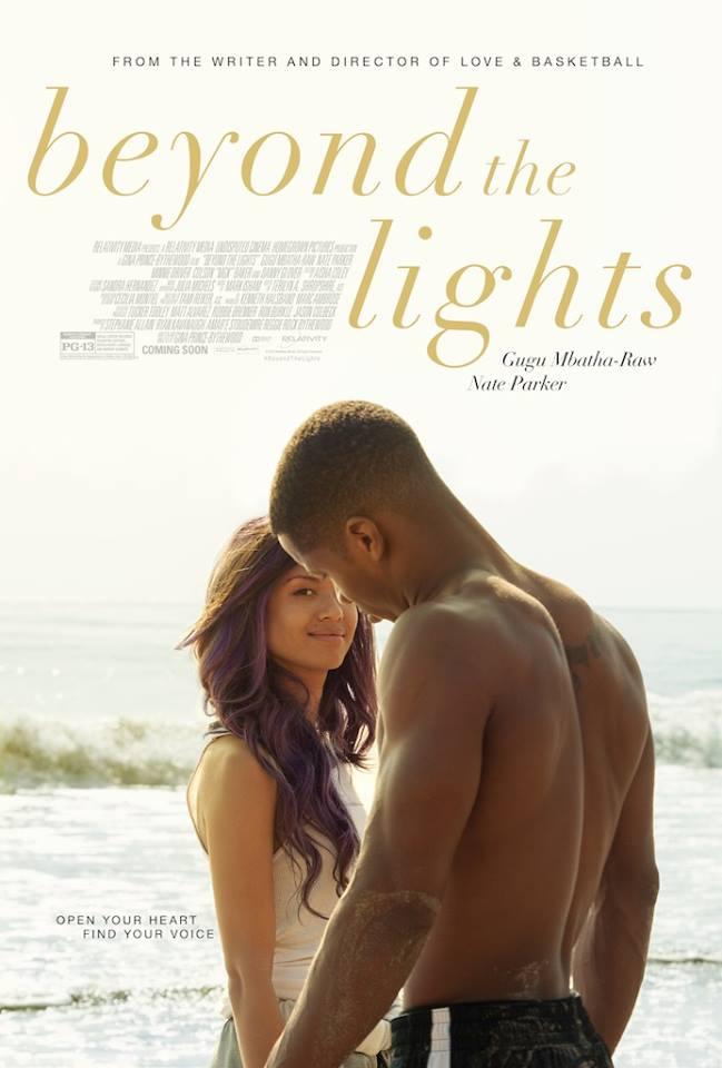 bthelights