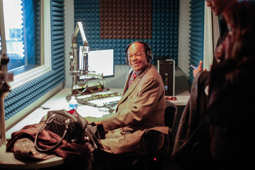marionbarry_day-4-21