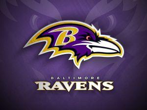 Baltimore-Ravens1