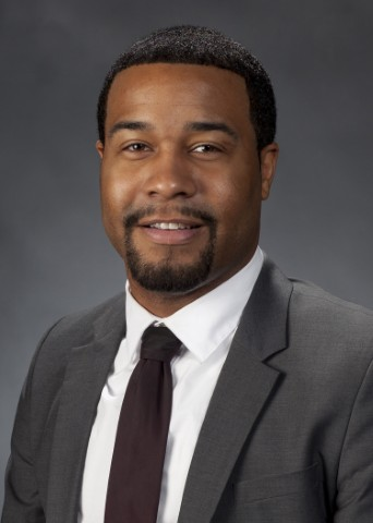 Player Development Manager for the NFL Players Association (NFLPA).
