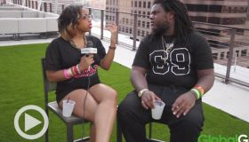 Fat Trel GlobalGrind Interview