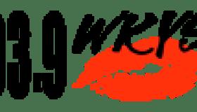 wkys_site-updates