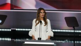 2016 Republican National Convention - Day 1