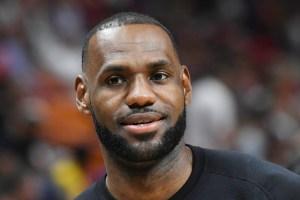 Clleveland Cavaliers v Miami Heat