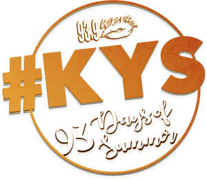kys 93 days of summer