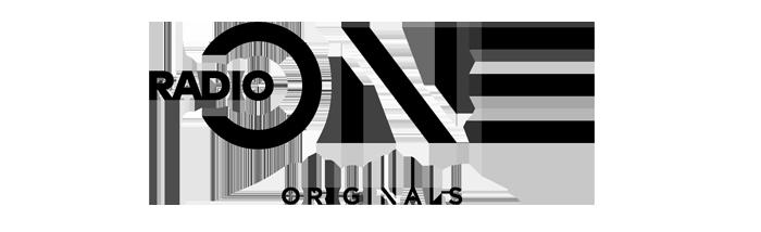 originals logo