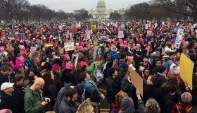 US-POLITICS-TRUMP-INAUGURATION-PROTEST
