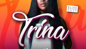 Trina at Bliss