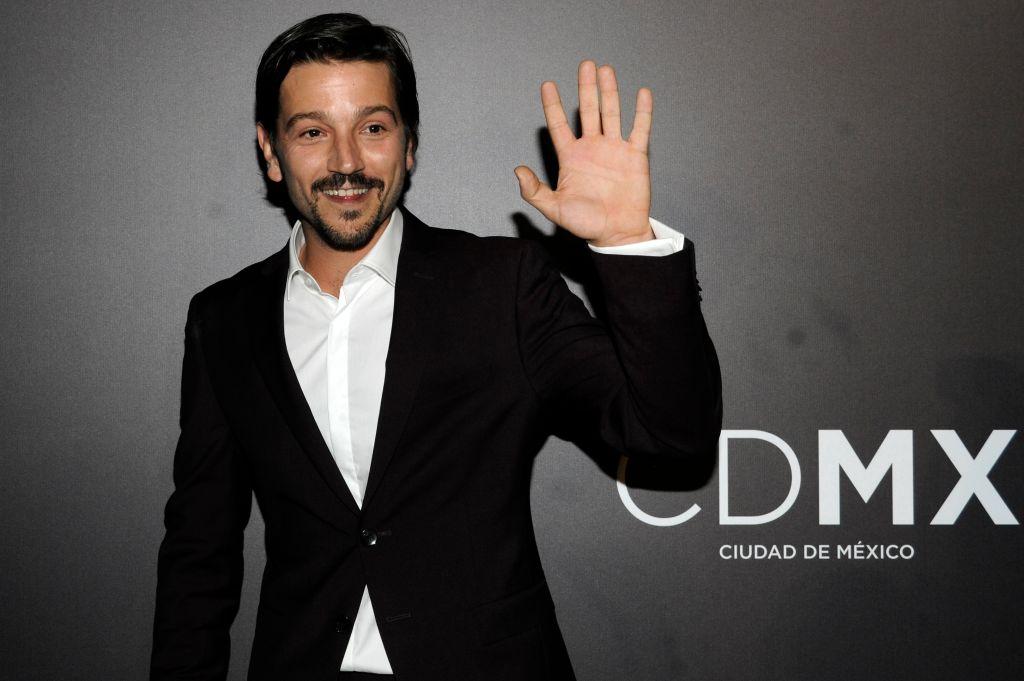Fenix Iberoamerican Film Award
