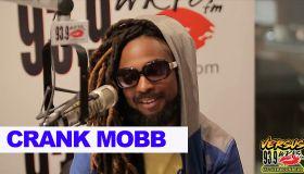 Crank Mobb