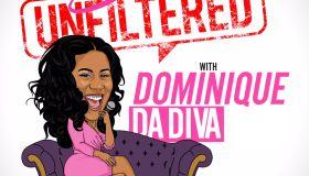 Diva Unfiltered
