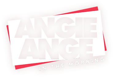 Local: Angie Ange In The Morning_Video assets_WKYS_RD_DC_July 2018