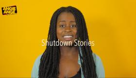 Shutdown Stories