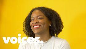 Voices: Ari Lennox