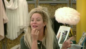Big Brother's Bit On The Side - Live From The House