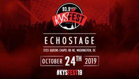 KYS Fest