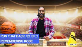 Run That Back Season 2 Episode 2