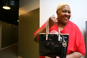 Mother's Day Designer Purse Giveaway!
