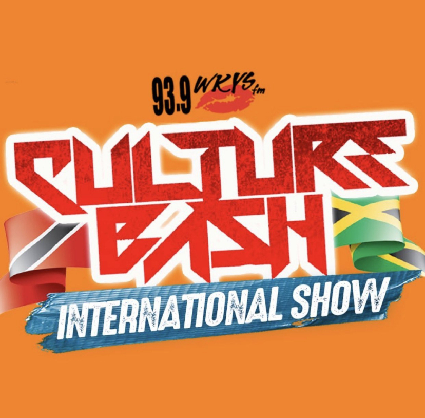 Culture Bash International Show