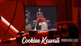 Cookiee Kawaii