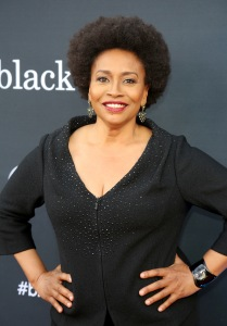 ABC's 'Black-ish' FYC Event - Arrivals