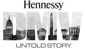 Hennessy DMV Untold Story Contest