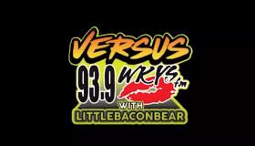 KYS Versus Logo