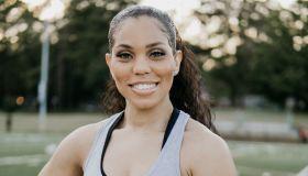 Jackie Paige Fitness
