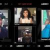 BET Awards 2021 Radio Room QuickSilva Show with Dominique Da Diva