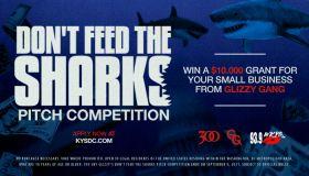 WKYS 93.9 Shy Glizzy Contest_RD Washington DC WKYS_August 2021