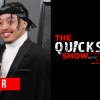 LONR x QuickSilva Show